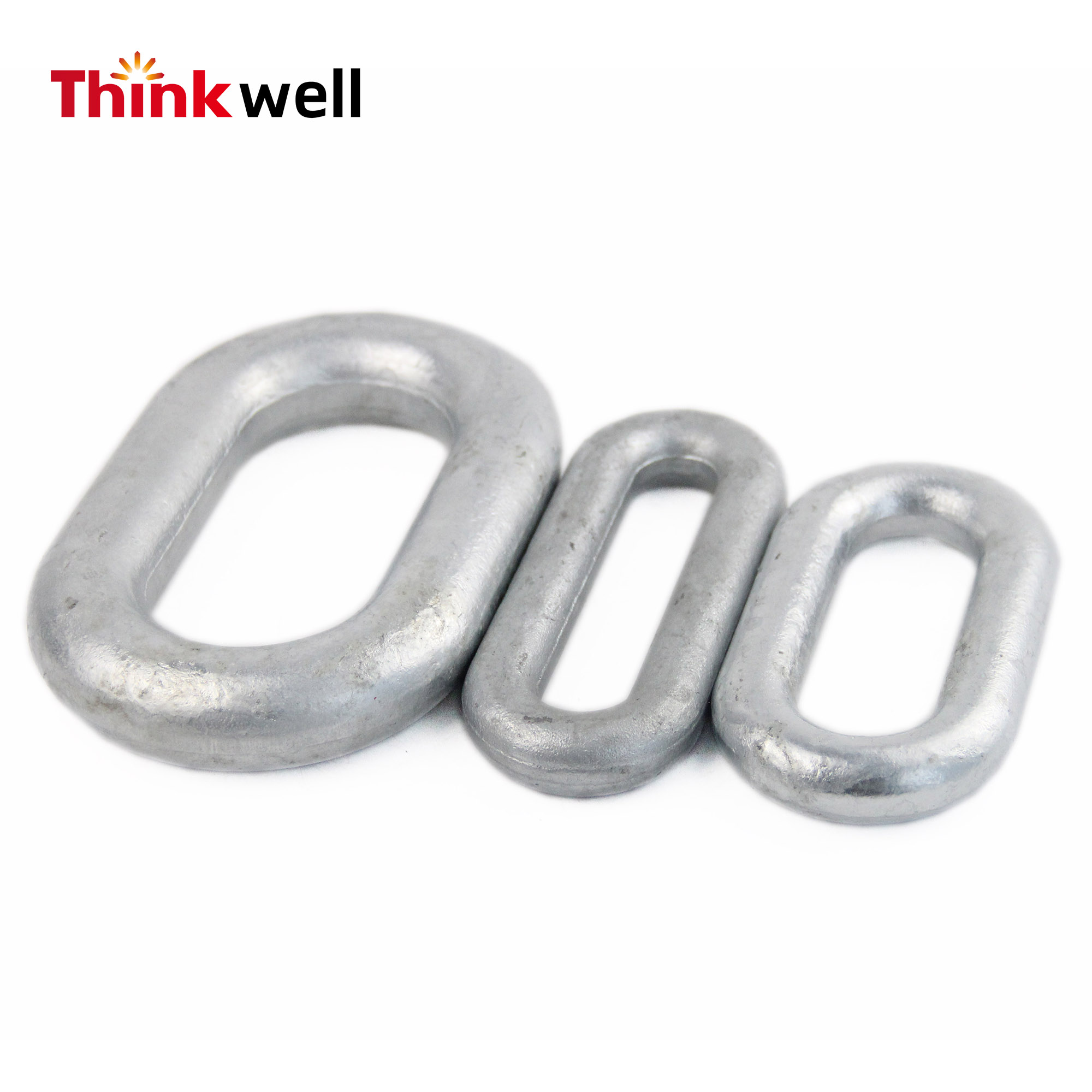 極線硬件PH型鏈環